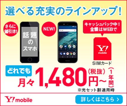 英語でメールのやり取り翻訳 午後から1日千円 場合によってチャットも、30分千円