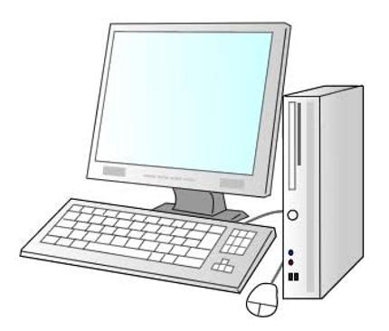 PDF画像や手書き文をデジタル化(word化)します!