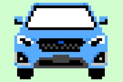 車に関する日々のニュースをライティングします。【大幅値下げ!】