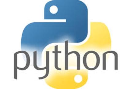 WEBスクレイピング(Python)