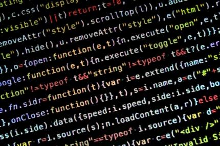 [HTML CSS SCSS Javascript]コーディングのみ