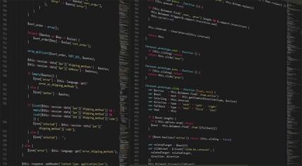 HTML、CSSコーディング代行いたします