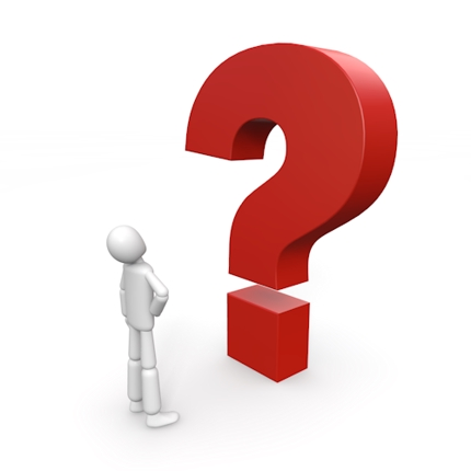 SWOT分析、PPM分析の解説資料ご提供します。経営戦略フレームワークの活用