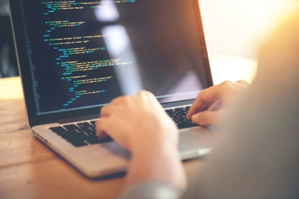 HTMLコーディング (CSS,SEO,jQuery込み)【ホームページ/WEBサイトのコーディング】