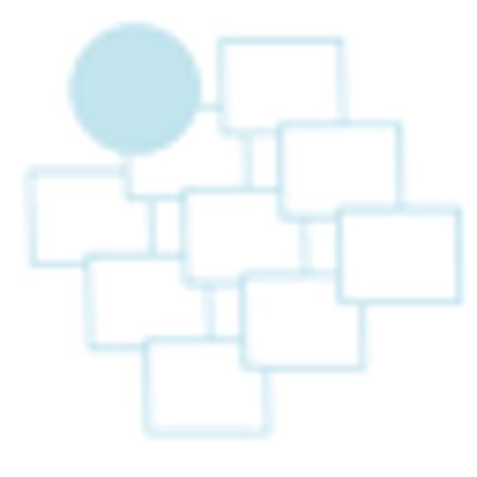 EC CUBE2にソーシャルログイン機能プラグインを実装