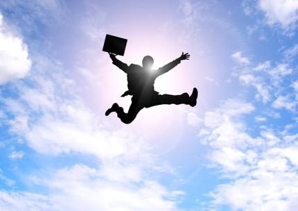 【中小企業経営者向け】企業の課題解決に向けての情報提供、アドバイス