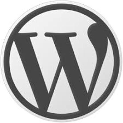 Wordpress性能改善
