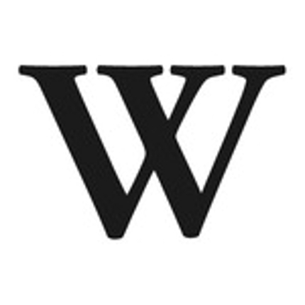 Wordpressサイトの移設(引越し)
