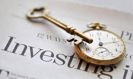 リスクゼロ、資金ゼロで会社員が月5万以上稼げる方法伝授します