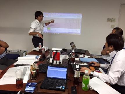 【運送事業者様向け】ISO 39001認証取得コンサルティング