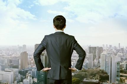 海外業務担当者を育成致します。
