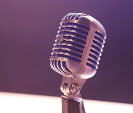 テープ起こし【40分4800円】講演/対談/インタビュー音源の文字起こし※高品質