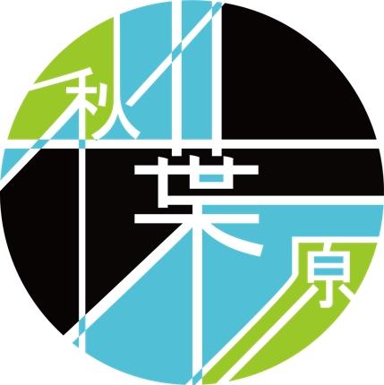 ロゴデザイン作成