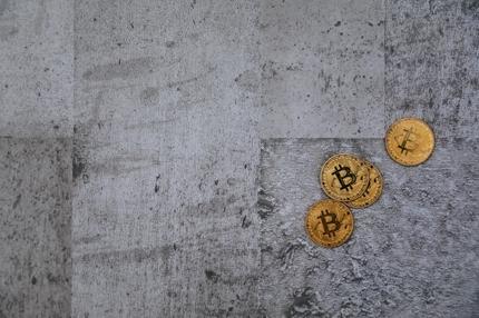 仮想通貨に関連する記事を執筆いたします(文字数1000~2000文字)