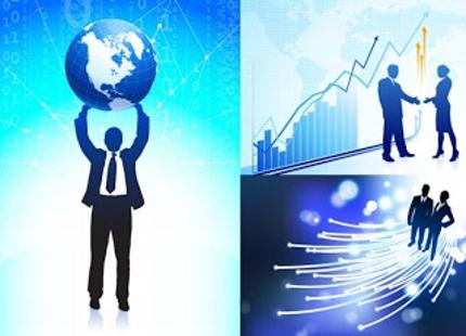 独立・起業経営者に必須のノウハウを現役経営者が教えます。