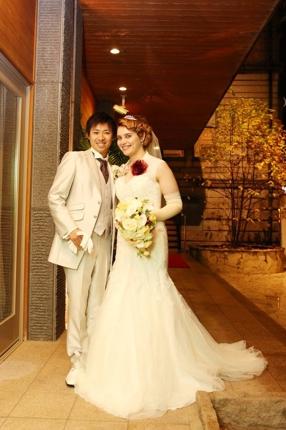 [ネイティブ]一晩で日米夫婦が日本語⇄英語の翻訳します 。