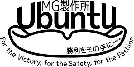 ロゴ制作 AI, PSD, JPG, PNG納品