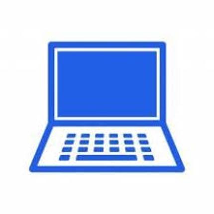 フリマウォッチ自動登録・更新・削除ソフト