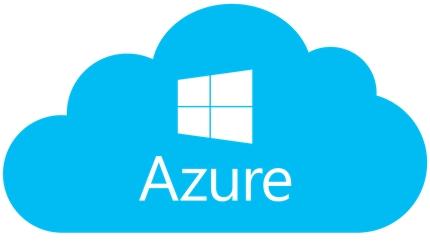 Azureでのシステム化コンサル