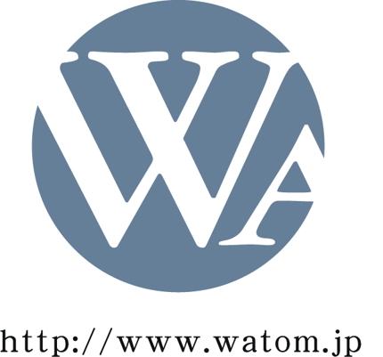 東京千代田区のアプリ開発、WEBサイト制作、DTPデザイン会社の(株)WATOM(ワトム)