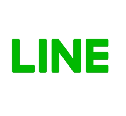 インターネット広告初期導入サポート(LINE広告、ライン広告)