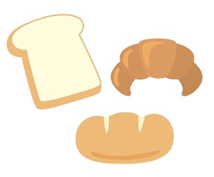 SEOに最適化したパンくずリストを作成!