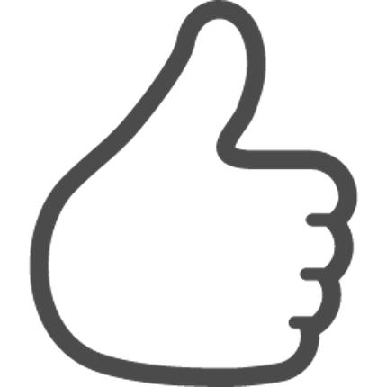 WordPressを使ったWEBサイト制作【1年間運用・更新費無料!】