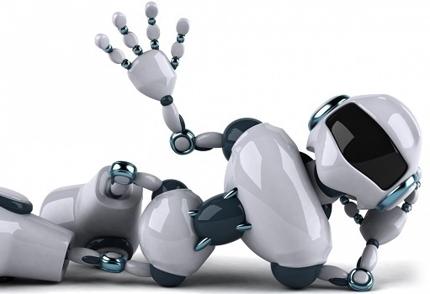 人口知能(AI)のアプリ(スクリプト)を格安にて提供致します。