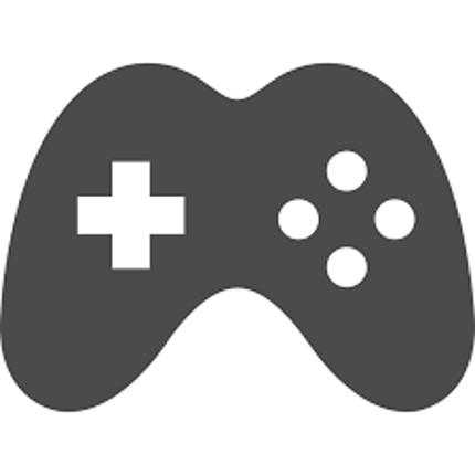 ゲーム、アプリのレビュー、記事作成