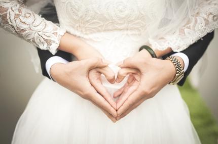 国際結婚、国際恋愛中、国際遠距離恋愛中の方の相談、悩みに乗ります。