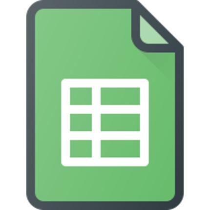 WORD, Excel 等のVISUAL BASICツール開発