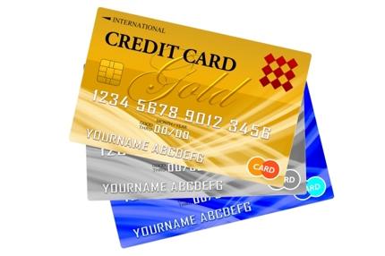 クレジットカードに関する記事作成(〜2000文字)