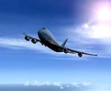 【最短同日対応】ホテル、航空券、チケット予約手配サポート