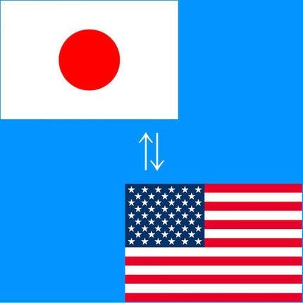 日本語×英語 翻訳作業を代行します
