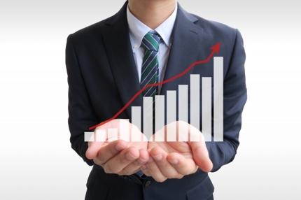 スマホ対応CV率が劇的に上がるランディングページ制作サービス