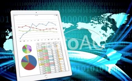 スクレイピング&データ分析&機械学習モデル作成のご相談