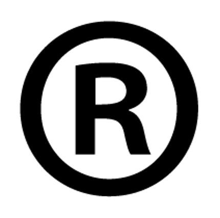 商標類似調査込みのロゴマークデザイン