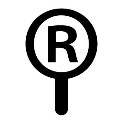 ロゴマークの商標類似調査(役務1区分)