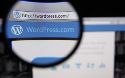 ワードプレスサイトに会員機能導入