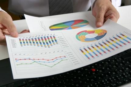 広告業界で30年以上培った知識とノウハウで企画書・レポート等上級スキルでご提供