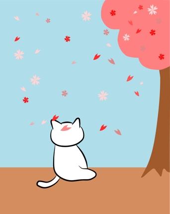 【コンペ当選84件】耳に残るネーミングorキャッチコピー