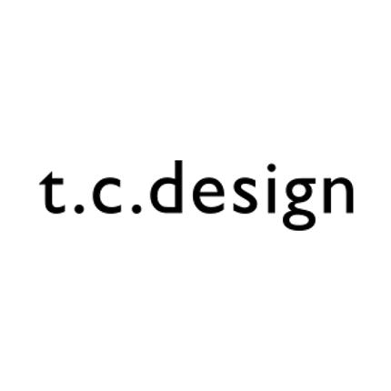 効率的に高品質に。ロゴデザイン+名刺デザイン