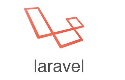 PHPのLaravelフレームワークでWEBシステム開発