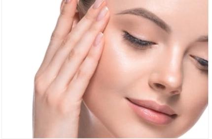 【売上UP!】美容と健康ジャンルのアフィリエイト記事、SEO対策を即日仕上げ