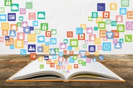 あなたの小説、エッセイ、ブログ記事を電子書籍化(epubファイル)します