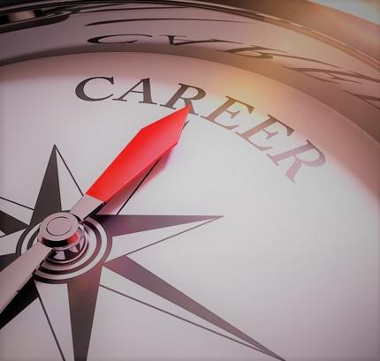 人生とキャリアの転機をより望ましいものにするコーチングをします