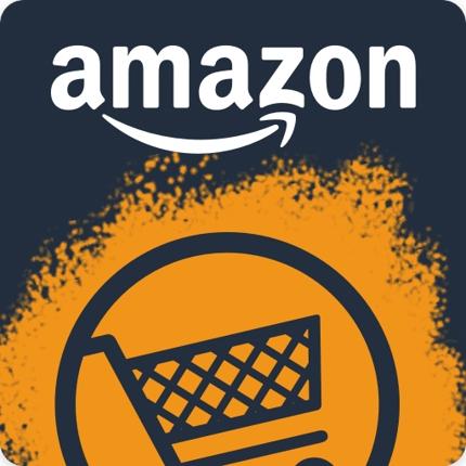 【✔】Amazon商品データ収集