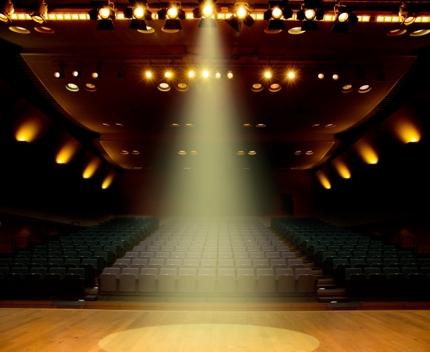 ミュージカルに関する記事