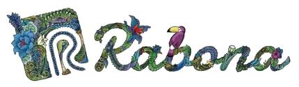 素敵なロゴ制作♪ロゴやイニシャルのモチーフイラスト化