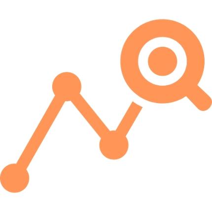 Google Analytics 設定状況確認&改善点提示